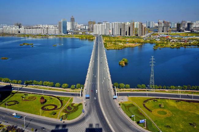 道路与桥梁工程跟建筑工程的区别